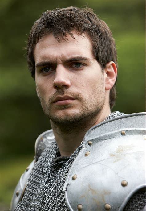 The Tudors - Season 3 - Henry Cavill Photo (4714553) - Fanpop