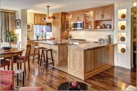 honey oak cabinets cabinet  home design ideas