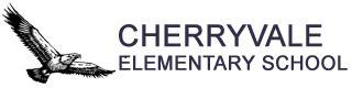 cherryvale elementary