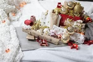 Geschenke Originell Verpacken Tipps : geschenke originell verpacken meine tipps und tricks ann vivien ~ Orissabook.com Haus und Dekorationen