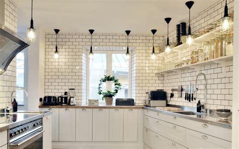 kitchen island table ideas certified lighting com kitchen lighting
