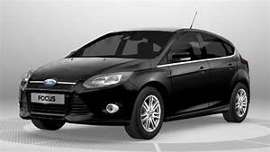 Ford Aix En Provence : ford focus 3 iii 2 1 5 tdci 120 s s st line 5p neuve diesel 5 portes aix en provence provence ~ Medecine-chirurgie-esthetiques.com Avis de Voitures