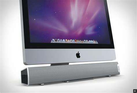 cool mac accessories