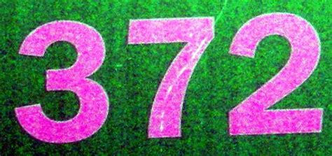 Numberaday
