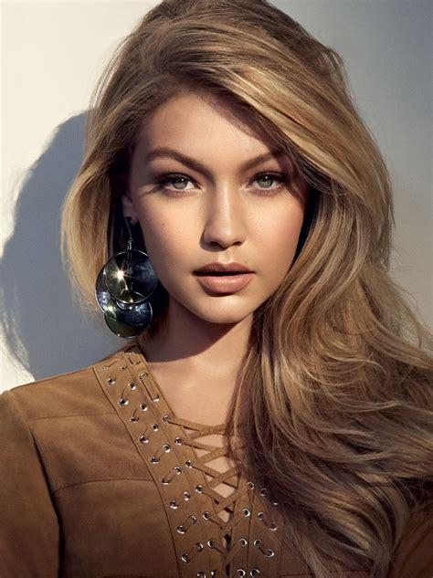 hair color styles for hair best hair colors 2016 winter hairstyles 2017 hair