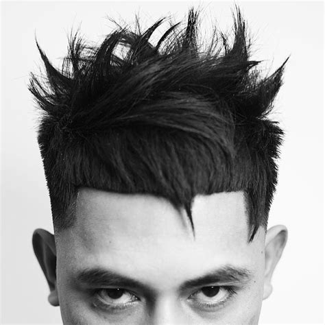 latest updated   mens haircuts mens hairstyle swag