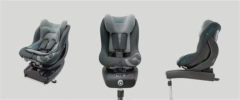 si鑒e auto concord ultimax concord products driving car seats ultimax 3