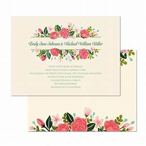 the autumn wedding wedding invitation ideas 2 With michaels fall wedding invitations