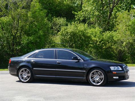 audis for sale browse classic audi classified ads