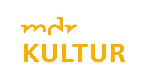 Fotos und Logos | MDR.DE