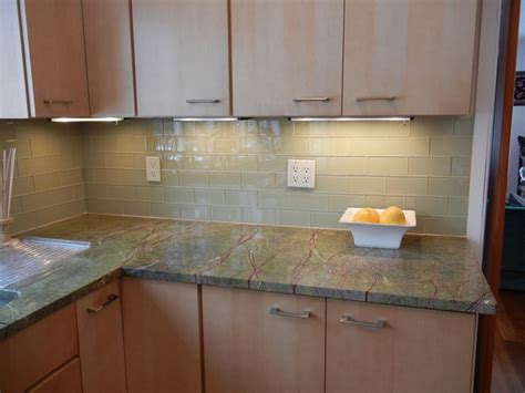 cabinets for small kitchen rainforest marble slab cabinet doors kitchen ideas 5079