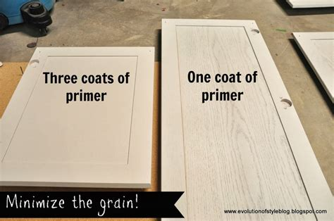 how to paint oak cabinets tips tricks for painting oak cabinets evolution of style