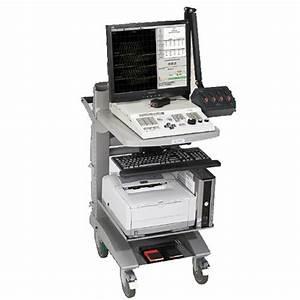 Emg Ncv Machine  Emg Ncv  Electromyograph Machine   U0908 U090f U092e U091c U0940