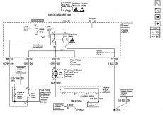 2002 Chevy Trailer Wiring Diagram by Ge Dryer Timer Wiring Diagram Sle