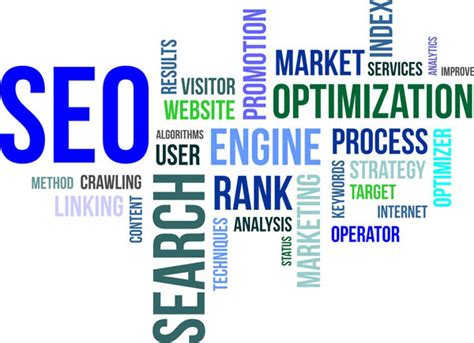 Search Engine Optimization Management by Search Engine Optimization Demerg Systems Your Source