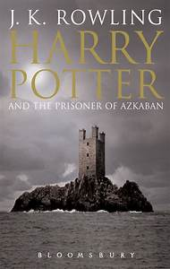 Top 100 Children's Novels #12: Harry Potter and the ...