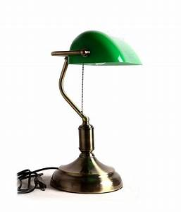 glitz banker antique table lamp 30 glass table lamp buy With table lamp price in bangladesh