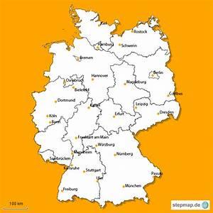 Berlin Plz Karte : de plz karte hanzeontwerpfabriek ~ One.caynefoto.club Haus und Dekorationen