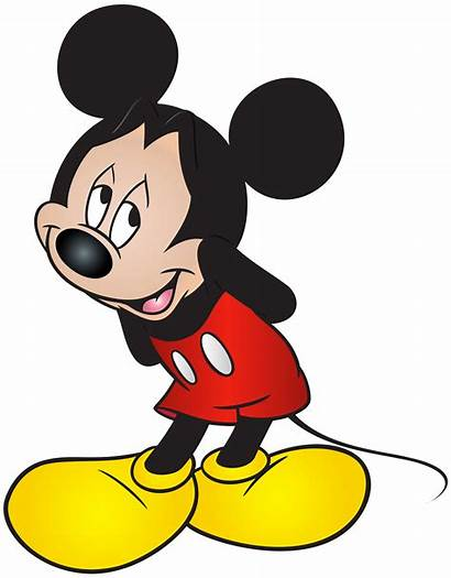 Clipart Mickey Resolution Transparent Mouse Ears Webstockreview