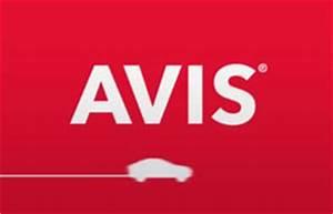 Avis Holidays Auto : veterans vacation deals veterans holidays ~ Medecine-chirurgie-esthetiques.com Avis de Voitures