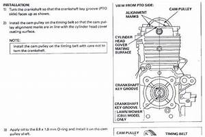 Honda Engine Gcv160 Carburetor Diagram  With Images