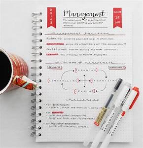 Studium Note Berechnen : studeity planning journaling studying pinterest ~ Themetempest.com Abrechnung