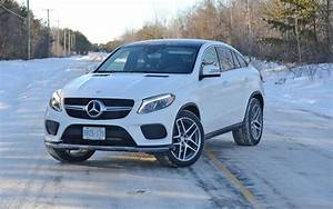 Gle 350 D : 2016 mercedes benz gle 350d 4matic coupe hits the ground running the car guide ~ Medecine-chirurgie-esthetiques.com Avis de Voitures