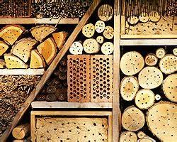 Insektenhotel Selber Bauen Anleitung : insektenhotel diy selbermachen garten pinterest insektenhotel diy und selbermachen ~ Michelbontemps.com Haus und Dekorationen