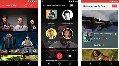 chromecast apps for android 20 best chromecast apps for android android authority
