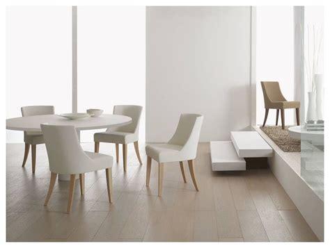 Sedie Sala Da Pranzo Moderne by Sedie Per Sala Da Pranzo Moderne Sedie In Legno Per Sala