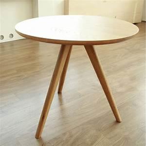 50 best ideas cheap oak coffee tables coffee table ideas With cheap coffee tables under 50