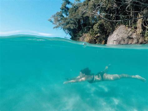Jamaika: Dschungel meets Karibik in 40 atemberaubenden Bildern