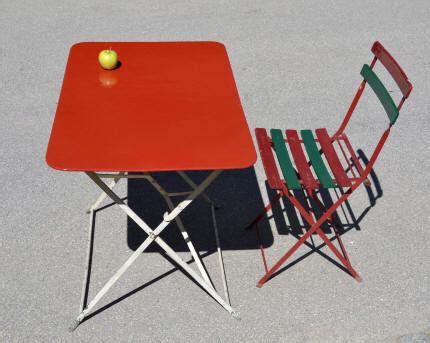 emejing chaise salon de jardin vintage pictures matkin info matkin info