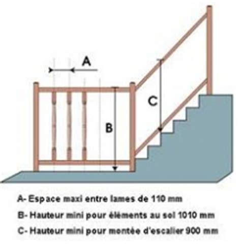 l 233 vigne 233 quipement bois re d escalier 224 lames droites 3 60 m