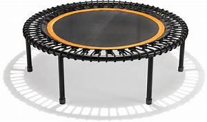 Trampolin Test Stiftung Warentest : bellicon mini trampoline the world 39 s best rebounder idealbite ~ Frokenaadalensverden.com Haus und Dekorationen