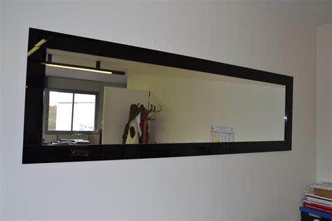 glass l grand miroir mural inspiration le marchand de glass le
