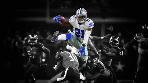 Dallas Cowboys Animated Wallpaper - dallas cowboys season schedule wallpapers dallas sports