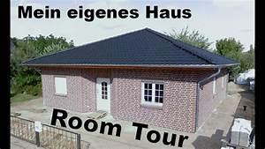 Mein Eigenes Haus : mein eigenes haus room tour youtube ~ Watch28wear.com Haus und Dekorationen