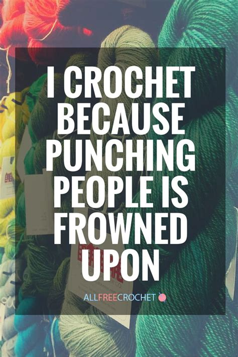 Crochet Memes - 17 best images about crochet memes on pinterest yarns crocheting and what to do