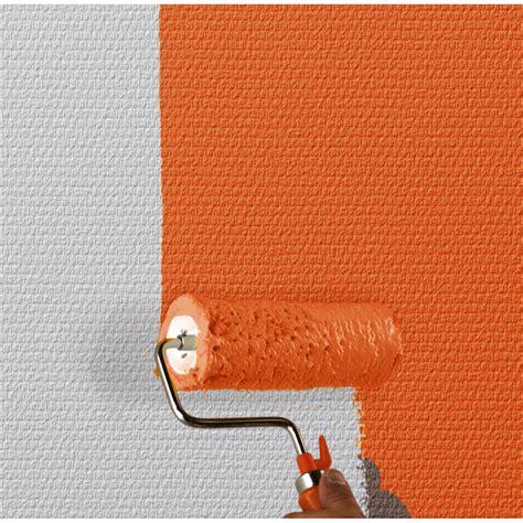 castorama peinture cuisine fibre de verre toile de verre maille 105 g m 25mx100cm 105 g m leroy merlin