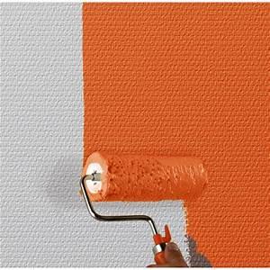 Pose Toile De Verre : fibre de verre toile de verre maille fine 105 g m ~ Dailycaller-alerts.com Idées de Décoration