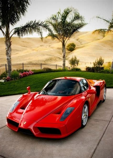 1000+ Images About Dream Car On Pinterest