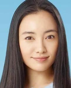 Yukie Nakama – Biography & Stats & Trivia – | Japanese ...