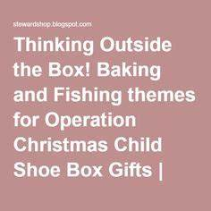 1000 ideas about Thinking Outside The Box on Pinterest