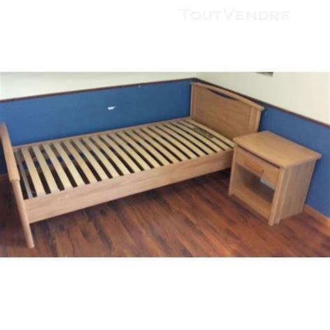 lit mezzanine 1 place avec bureau conforama lit conforama clasf