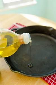 Nettoyer Fonte Rouillée : nettoyer poele en fonte rouille energies naturels ~ Farleysfitness.com Idées de Décoration