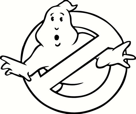 ghostbusters coloring sheets coloring coloring pages