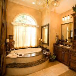 bathroom ideas decorating 38 bathroom ideas for decorating pictures of bathroom decor and designs