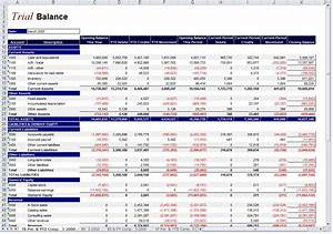 financial report financial report template With financial reporting templates in excel