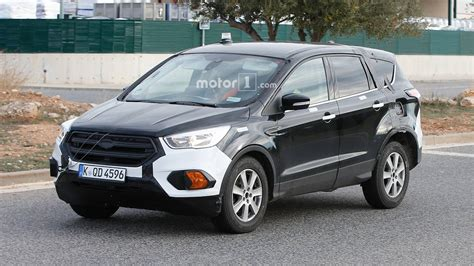 ford escape price top  suv